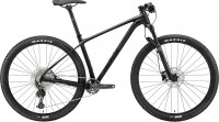 Велосипед Merida Big Nine Limited 2021 frame L