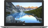 Фото - Ноутбук Dell Inspiron 15 3593 (I3578S3NDW-75S)
