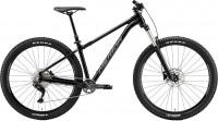 Фото - Велосипед Merida Big.Trail 400 2021 frame L