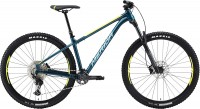 Велосипед Merida Big.Trail 500 2021 frame L