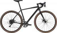 Фото - Велосипед Cannondale Topstone 3 2021 frame XS