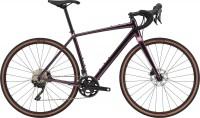 Велосипед Cannondale Topstone 2 2021 frame L