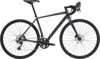 Фото - Велосипед Cannondale Topstone 1 2021 frame S