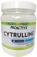 Фото - Аминокислоты ProActive Cytrulline 300 g