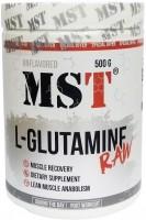 Аминокислоты MST L-Glutamine RAW 500 g