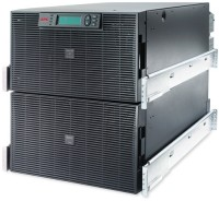 ИБП APC Smart-UPS RT 20kVA SURT20KRMXLI 20000ВА