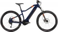 Велосипед Haibike Sduro HardSeven 1.5 2020 frame XL