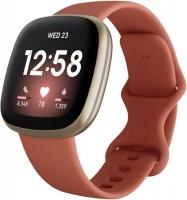 Смарт часы Fitbit Versa 3