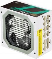 Блок питания Deepcool DQ M-V2L DQ750-M-V2L WH