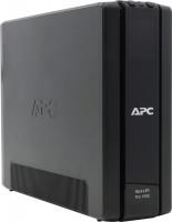 ИБП APC Back-UPS Pro 1500VA BR1500GI 1500ВА