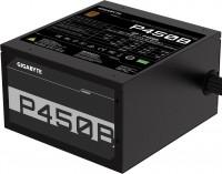 Фото - Блок питания Gigabyte P-Series 2020  P450B