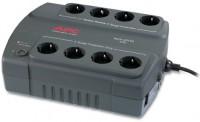 ИБП APC Back-UPS ES 400VA BE400-RS 400ВА обычный USB