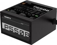 Блок питания Gigabyte P-Series 2020 P550B