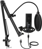 Микрофон FIFINE T669