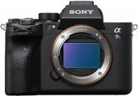 Фотоаппарат Sony A7s III  body