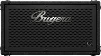 Гитарный комбоусилитель Bugera BT210TS