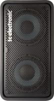Гитарный комбоусилитель TC Electronic RS210