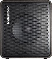 Гитарный комбоусилитель TC Electronic RS115