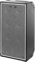 Гитарный комбоусилитель Gallien-Krueger Neo 810