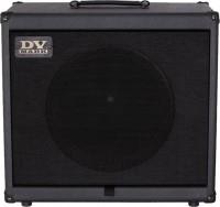 Гитарный комбоусилитель DV Mark DV Neoclassic 112 Small
