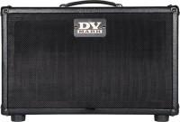 Гитарный комбоусилитель DV Mark DV Jazz 208