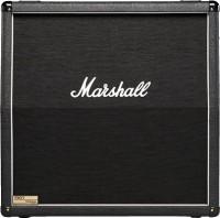Фото - Гитарный комбоусилитель Marshall 1960AV