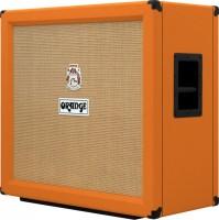Гітарний комбопідсилювач Orange PPC412 Cabinet