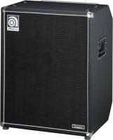 Гітарний комбопідсилювач Ampeg SVT-410HLF
