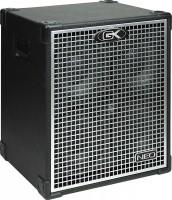 Гитарный комбоусилитель Gallien-Krueger Neo 410/8