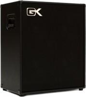 Гитарный комбоусилитель Gallien-Krueger CX 410
