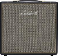 Гітарний комбопідсилювач Marshall SV112