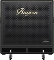 Гитарный комбоусилитель Bugera BN115TS