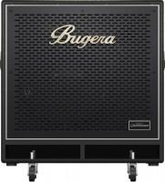 Фото - Гитарный комбоусилитель Bugera BN410TS