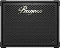 Фото - Гитарный комбоусилитель Bugera BT115TS
