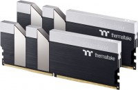 Оперативная память Thermaltake TOUGHRAM 2x8Gb  R017D408GX2-3200C16A