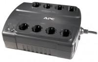 ИБП APC Back-UPS ES 550VA BE550G-RS 550ВА
