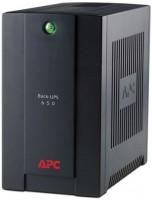 ИБП APC Back-UPS 650VA BX650CI-RS 650ВА