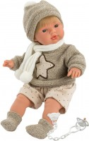 Кукла Llorens Sasha 38549