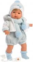 Кукла Llorens Sasha 38561