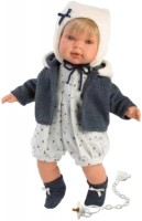 Кукла Llorens Miguel 42641