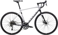 Велосипед Marin Gestalt 2020 frame 56