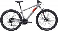 Велосипед Marin Rock Spring 1 29 2021 frame L