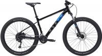 Велосипед Marin Rock Spring 2 27.5 2021 frame S