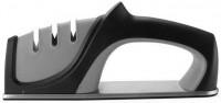 Точилка ножей Krauff 29-250-023