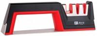 Точилка ножей TAIDEA T1705