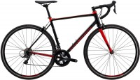 Велосипед Polygon Strattos S3 2021 frame 54