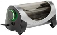 Фото - Аквариумный компрессор Aquael OxyPro 150