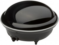Аквариумный компрессор Aquael OxyBoost 150 Plus