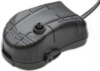 Аквариумный компрессор Aquael MiniBoost 100