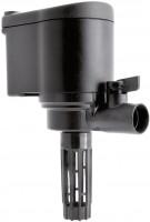 Аквариумный компрессор Aquael Circulator 2000